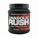AST Sports Science Anabolic Rush