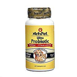 ActiPet Ultra Probiotic