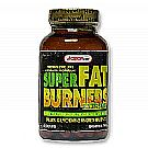 Action Labs Super Fat Burners Extreme