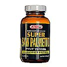 Action Labs Super Saw Palmetto Plus