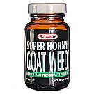 Action Labs Super Horny Goat Weed