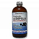 American Health Acidophilus Culture