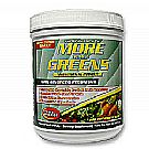 American Health More Than A Greens Powder