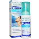 Ancient Secrets Breathe Again - 3.38 fl oz