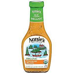 Annies Island Fl