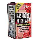 Applied Nutrition Raspberry Ketone WOW