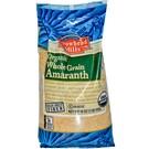 Arrowhead Mills Whole Grain Amaranth - 16 oz