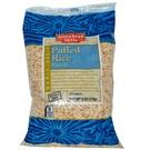 Arrowhead Mills Puffed Rice Cereal - 6 oz
