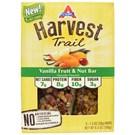 ATKINS Harvest Trail Bar - Vanilla Fruit & Nut - 5 bars