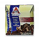 ATKINS Advantage RTD Shake Dark Chocolate Royale -- 11 fl oz Each / Pack of 4