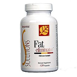 Baywood Fat Eliminator