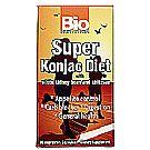 Bio Nutrition Super Konjac Diet