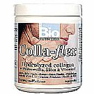 Bio Nutrition Colla-flex