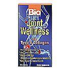 Bio Nutrition Joint Wellness