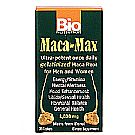 Bio Nutrition Maca-Max