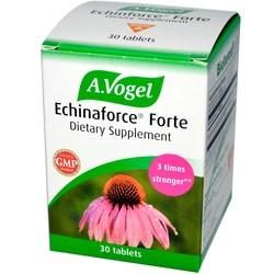 Bioforce Echinaforce Forte