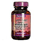 Bluebonnet Nutrition Chewable Methylcobalamin B12 5,000 mcg