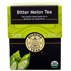 Buddha Teas Bitter Melon Tea