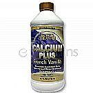 Buried Treasure Calcium Plus