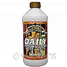 Buried Treasure Daily Nutrition Vitamins & Minerals