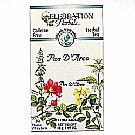 Celebration Herbals Pau D'Arco Inner Bark Tea