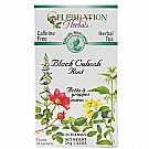 Celebration Herbals Black Cohosh Root Tea