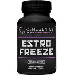 Cenegenics EstroFreeze