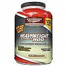 Champion Nutrition Heavyweight Gainer 900