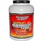 Champion Nutrition Super Heavyweight Gainer 1200