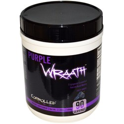 Controlled Labs Purple Wrath