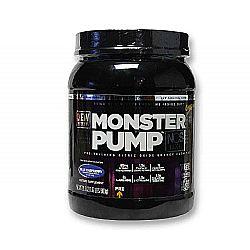 CytoSport Monster Pump
