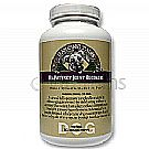 Dancing Paws Hi-Potency Joint Recovery for Dogs