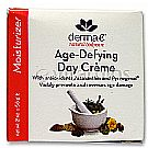Derma E Age Defying Day Cream