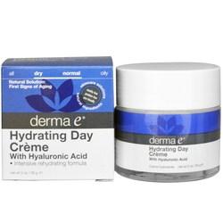Derma E Hydrating Day Creme