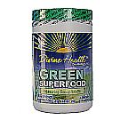 Divine Health Green Superfood