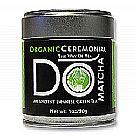 DoMatcha Organic Domatcha Green Tea