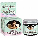 Earth Mama Angel Baby Mama Bottom Balm
