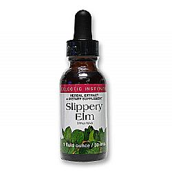 Eclectic Products Slippery Elm Extract