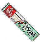Eden Foods Organic Soba - 12 - 8 oz Boxes