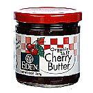Eden Foods Organic Tart Cherry Butter -- 8 oz