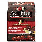 Enzymatic Therapy ActiFruit Cran-Max