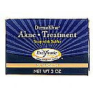 Enzymatic Therapy Derma-Klear Akne Treatment Soap
