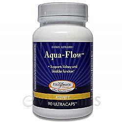 Enzymatic Therapy Aqua-Flow