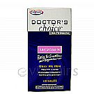Enzymatic Therapy Doctor's Choice for 45 Plus Women