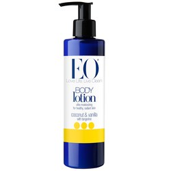 Eo Products Body Lotion