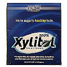 Nature's Best Epic Dental Xylitol Sweetener - 80 Packets