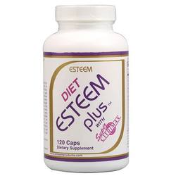 Esteem DIET ESTEEM plus
