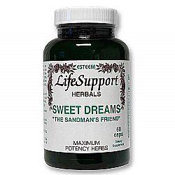 Esteem Sweet Dreams