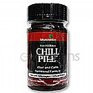 Futurebiotics Chill Pill