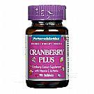 Futurebiotics Cranberry Plus